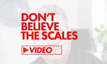 Don't Only Rely on the Scales